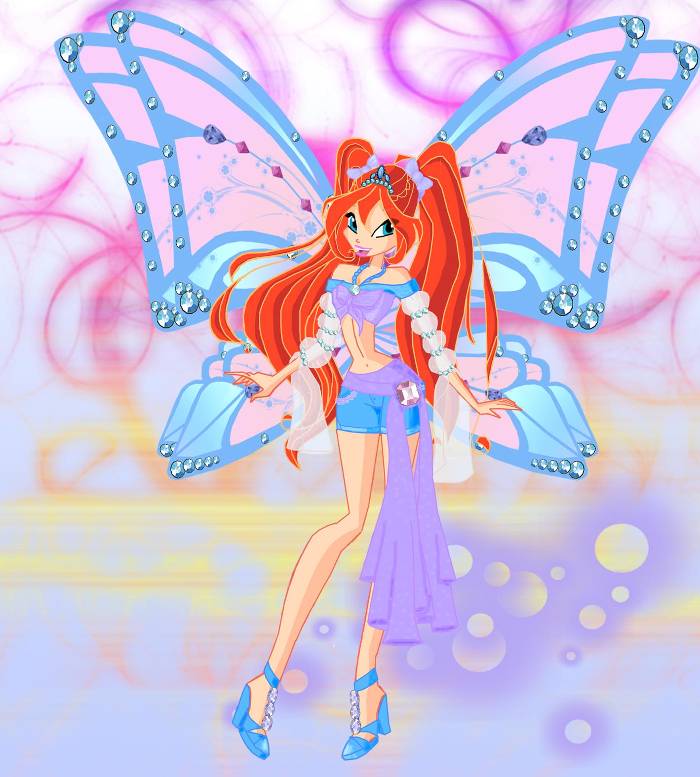 http://3.bp.blogspot.com/-edAqm9ln9Jk/UUTFWGDZD3I/AAAAAAAAx-k/qF9R5KKBuLk/s1600/bloom_by_winx_club_by_girlfromfairytale-d38payt.jpg