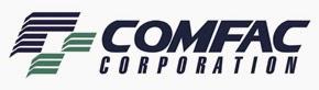http://www.davaojobsopportunities.com/2014/05/comfac-corporation-job-hiring.html