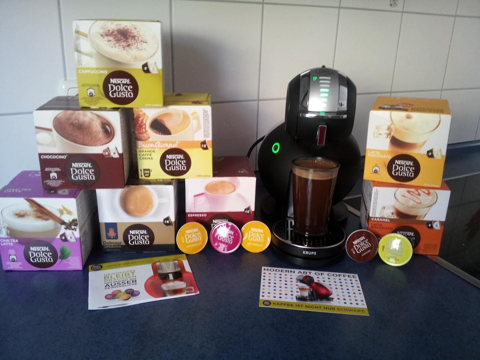 produkttests by nepo muk kaffee ist nicht nur schwarz abschlussbericht. Black Bedroom Furniture Sets. Home Design Ideas