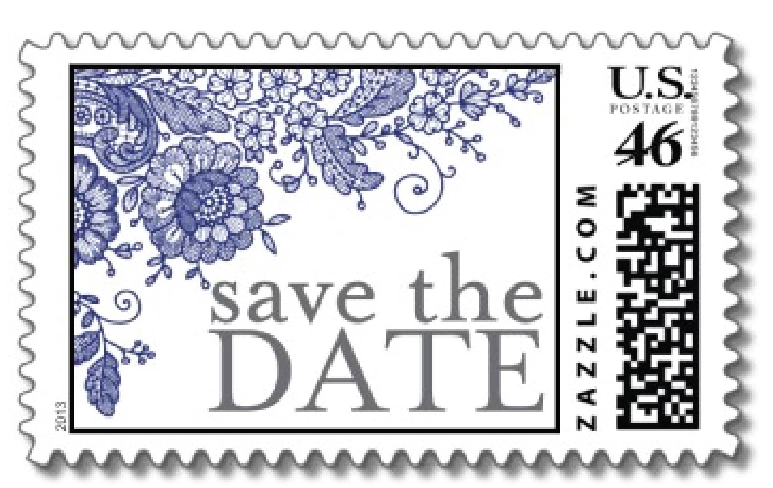 Diy archives pittsburgh luxury wedding invitations for Post office design your own stamps