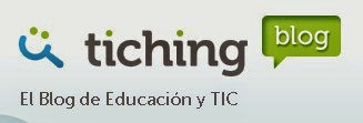 Participo en Tiching