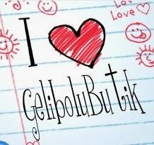 GeliboluButik
