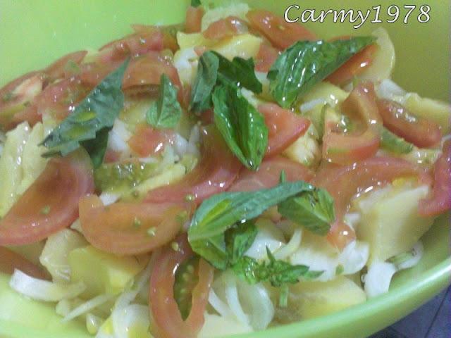 Patate-all-insalata