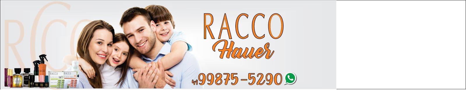 RACCO Hauer