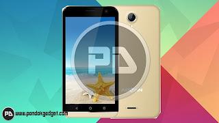Harga Advan S50F Smartphone 1 Jutaan Dengan Layar 720HD
