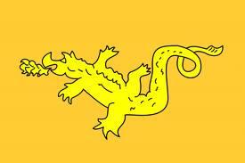 Asya Hun Devleti
