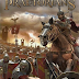 Game Praetorians Full Version