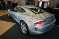 NAIAS-2013-Gallery-135