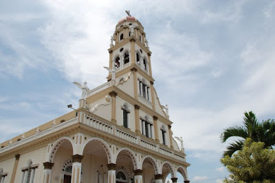 Turismo en Alajuela, Costa Rica