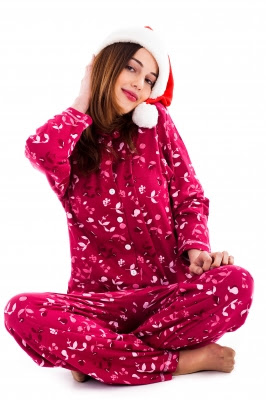 adult onesie, onesie, erotica, erotic stories, s&m, fifty shades, bdsm