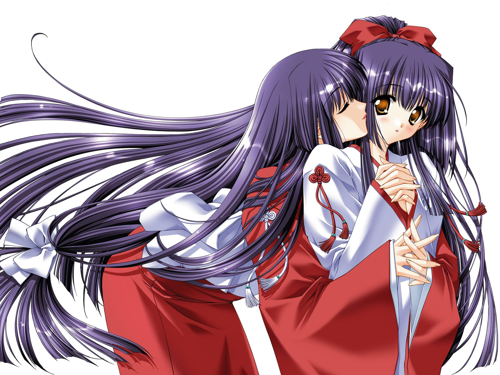 hot anime girls wallpapers hot anime girls wallpapers hot anime girls