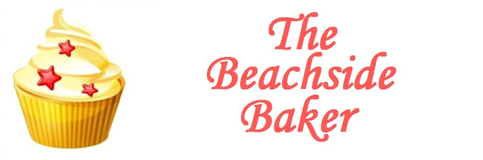 The Beachside Baker