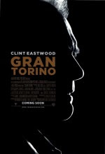 Gran Torino Türkçe Dublaj izle