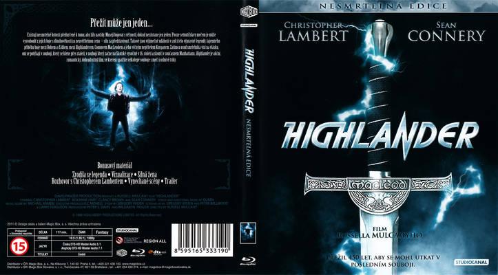 kill bill vol 1 full movie hindi dubbed