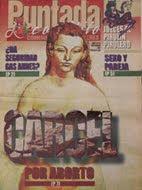 REPORTAJES de los años 90