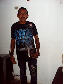 irmão alecio