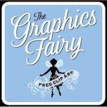 Graphic Fairy