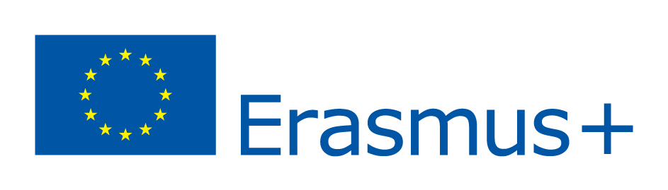 Erasmus Plus KA1 - Mobilități de formare profesională