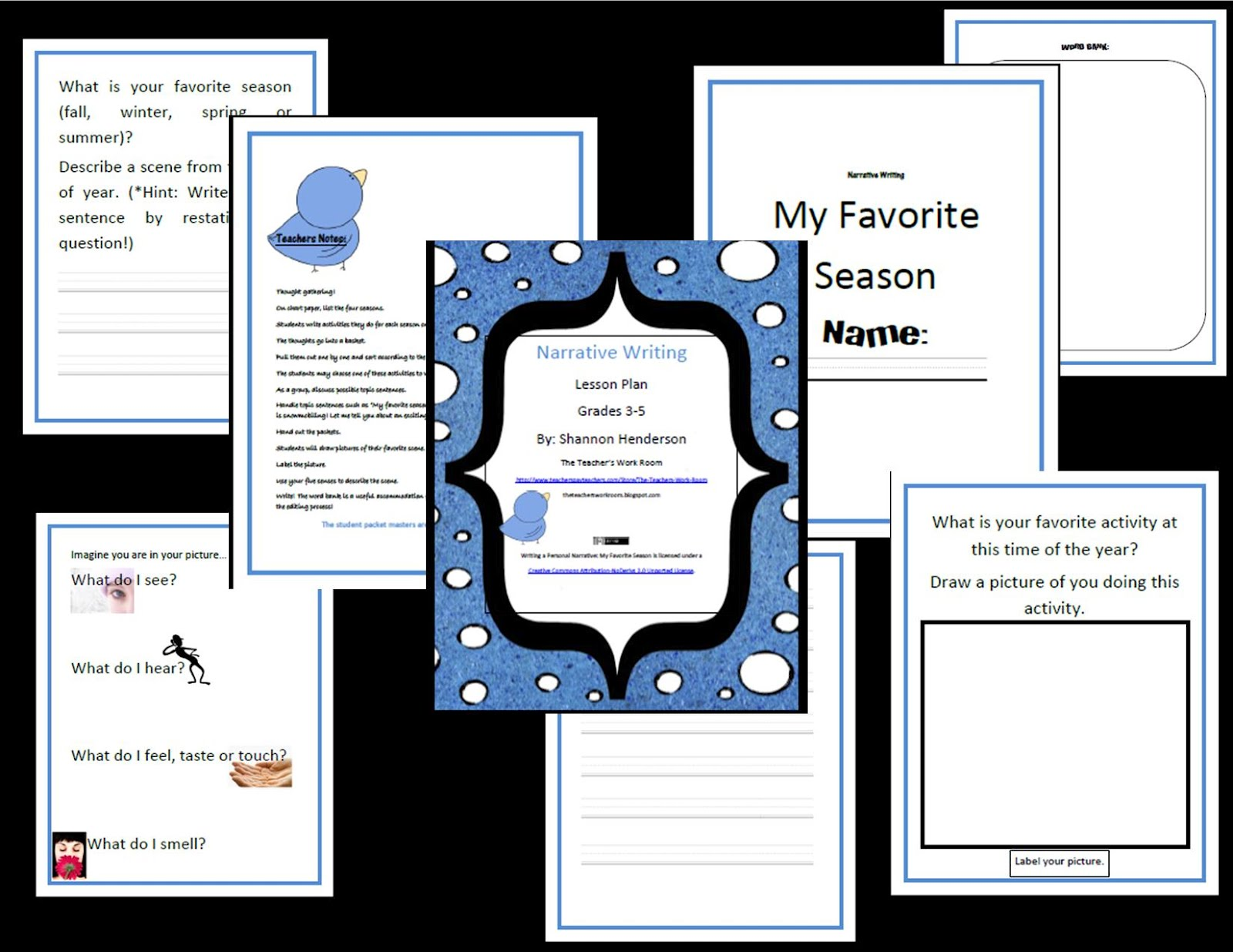 descriptive essay about favorite item of clothing We all have our favorite article of clothing, but have you ever  name your  custom course and add an optional description or learning.