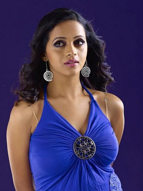 bhavana pussy photos