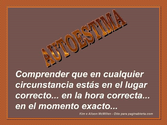 Imagenes Con Frases Pictures, Images & Photos | Photobucket