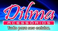 DILMA ACESSÓRIOS