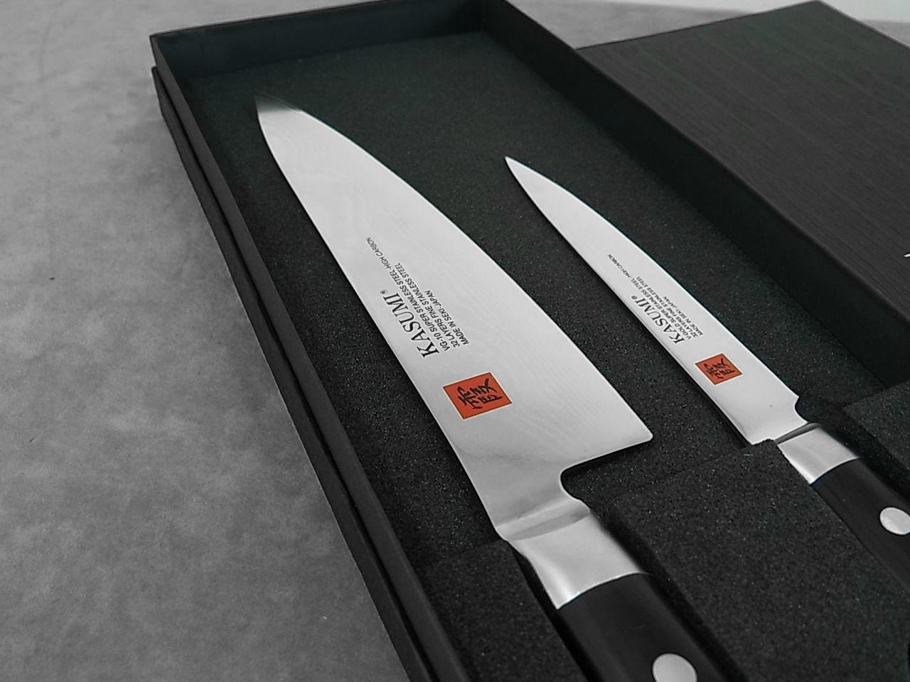 coffrets couteaux coffrets cadeaux blog sur le japon le japon vu par le sp cialiste du. Black Bedroom Furniture Sets. Home Design Ideas