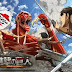Free Download Game Shingeki No Kyojin Versi Terbaru !! (PC Offline)