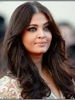 new Aishwarya Rai mms clip