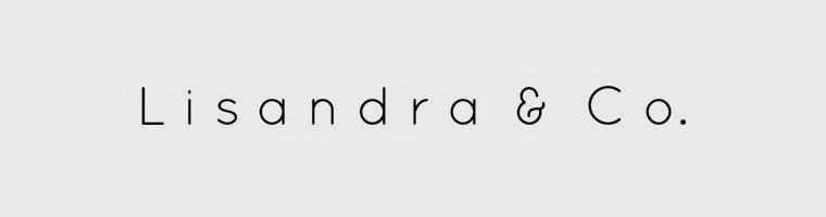 Lisandra & Co.