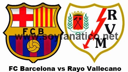 futbol, envivo, barcelona, endirecto