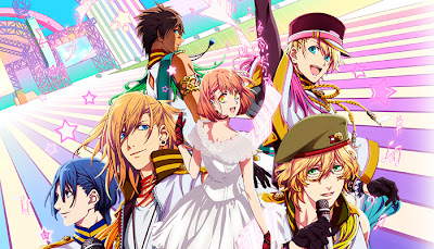 http://3.bp.blogspot.com/-edYZ8ppxYCg/UV2XIll9HAI/AAAAAAAAFGU/8V6GkrsprT0/s400/Uta-no-Prince-sama---Maji-Love-2000.jpg