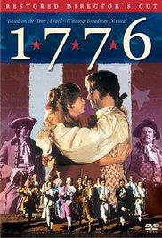 Watch 1776 Online Free 1972 Putlocker