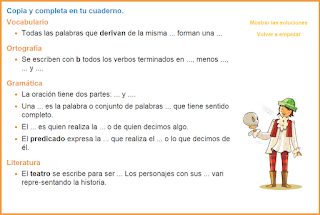 http://www.primerodecarlos.com/TERCERO_PRIMARIA/mayo/Unidad11/lengua/actividades/resumen/index.html