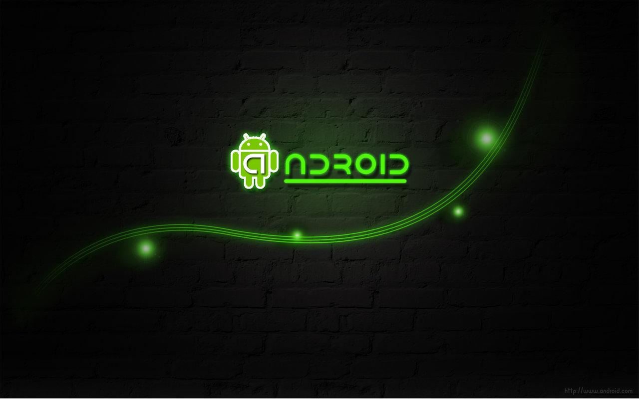 http://3.bp.blogspot.com/-ed_2FuZqQik/Tl0-6Z_jfiI/AAAAAAAAAVo/vKRZlxuEBX4/s1600/Android+Wallpapers-23.jpg