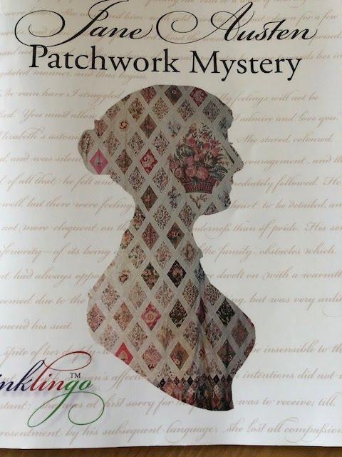 Jane Austen boeken nu bij ons te koop