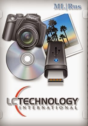http://www.freesoftwarecrack.com/2014/05/photorecovery-full-free-crack-download-2014.html