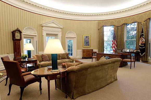 oval office chair richard nixon reform of the oval office new chairs lamps wallpaper insurance modern designs home furnitures