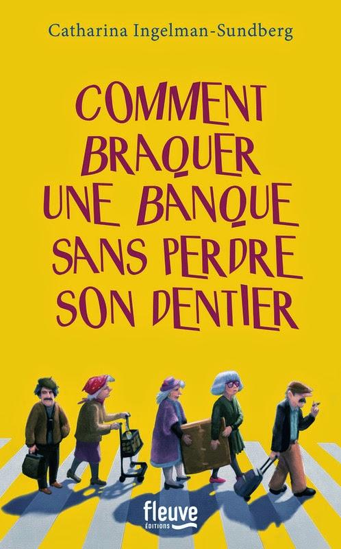 http://www.wobook.com/WBIz43j1kA64-f/Lire-un-extrait-de-Comment-Braquer-Une-Banque.html