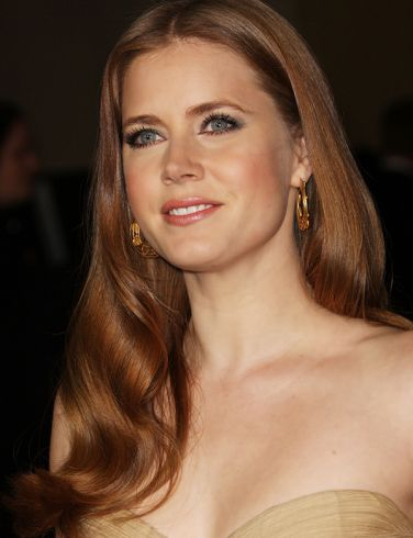 amy-adams-hairstylespictures