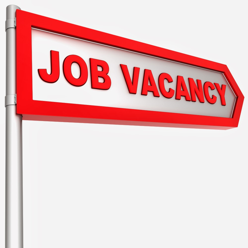 ian food lifestyle blog vacancy law graudate needed in lagos as creative writer