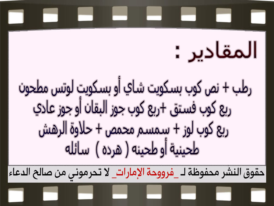 http://3.bp.blogspot.com/-edckv3rAMlo/VW2lwY118xI/AAAAAAAAOTA/NfatJ19Vjco/s1600/2.jpg
