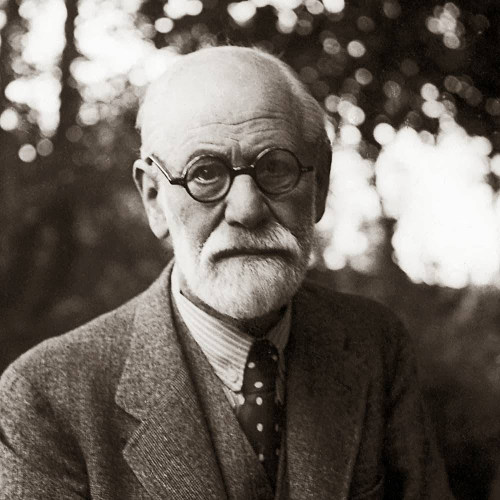 sigmund freud the id ego and superego psychoneuron psychoneuron