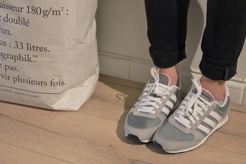 adidas-grise
