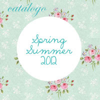 Spring Summer 2012