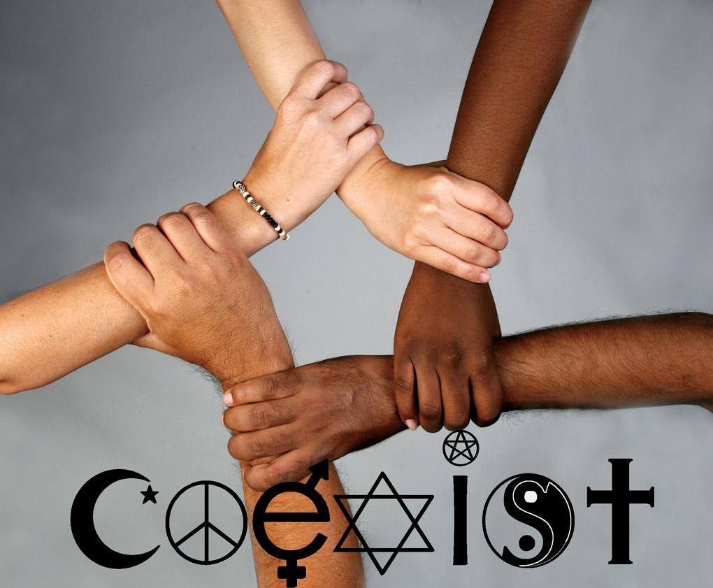 mennonite education beliefs essay essay for you mennonite education beliefs essay image 2