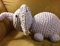 http://www.ravelry.com/patterns/library/small-elephant