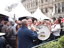 ベルギー・ルクセンブルク2012