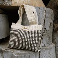 torbe-za-zene-pletene-torbe-013