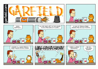 http://garfield.com/comic/2015-06-14